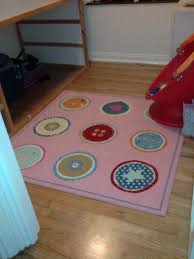 kids area rugs for ikea image of playroom extra large childrens fun brown berber