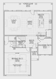 22 Best Simple Earth Contact House Plans Ideas  Home Building Earth Contact Home Plans