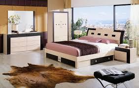 image modern wood bedroom furniture. Best Modern Wooden Beds With Storage Ideas - Liltigertoo.com . Image Wood Bedroom Furniture