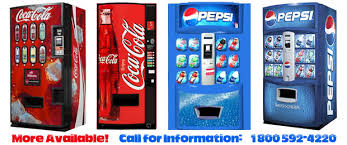 Used Soda Vending Machines Inspiration Custom Vending Machine Fronts Vending Design Global Vending Group