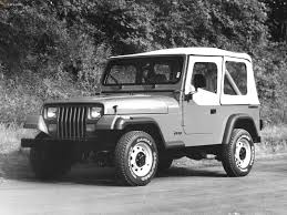 jeep yj wallpaper. Beautiful Jeep Throughout Jeep Yj Wallpaper P