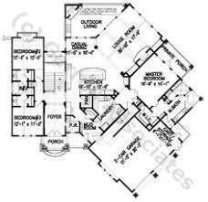 pinterest \u2022 the world's catalog of ideas Parent Trap House Plansranch Home Plans L Shaped 07379 stone gap cottage house plan, 1st floor plan,