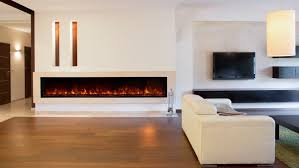 living room with electric fireplace and tv. Is An Electric Fireplace Worth The Money Angie S List For Ideas Prepare 7 Living Room With And Tv