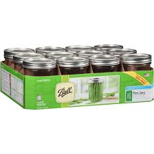 ball 16 oz mason jars. ball 16 oz mason jars t