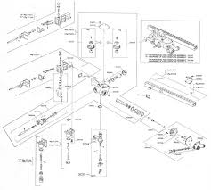 wiring diagram for a electric hot water heater on wiring images Electric Fireplace Wiring Diagram wiring diagram for a electric hot water heater on wiring diagram for a electric hot water heater 10 wiring diagram for electric ceiling fan electric water dimplex electric fireplace wiring diagram