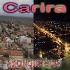 imagem de Carira+Sergipe n-11