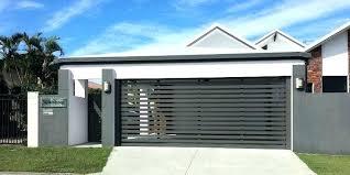 cincinnati garage door repair garage door repair large size of garage doors garage doors garage door cincinnati garage door repair