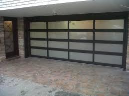mid century modern garage doors with windows. Adorable 25 Mid Century Modern Garage Doors Design Inspiration Of Within Glass Door Great Ideas With Windows