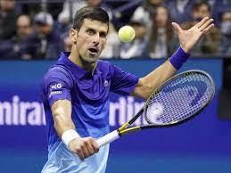 Djokovic verzichtet auf Start in Indian Wells