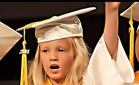 صور نجاح اطفال 2019 صور