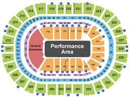 Ppg Paints Arena Concert Seating Chart Ppg Paints Arena Tickets And Ppg Paints Arena Seating Chart