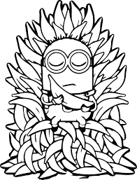 meditation coloring pages. Plain Pages Meditation Coloring Pages Itsamansworld Me With And