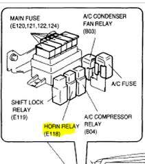 2000 suzuki grand vitara fuse box diagram wiring diagram libraries fuse box diagram for 1999 suzuki grand vitara wiring diagram third 2000