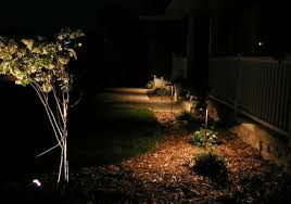 flower bed lighting. flower bed lights surprise outdoor lighting and landscape contractor in buffalo mn home ideas cepagolfcom