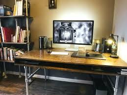 office desk pranks ideas. the office desk prank jim pranks dwights desktop wallpaper 25 best wood ideas on pinterest desks c