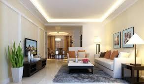modern false ceiling designs for living room in flats ceiling designs for living room in flats