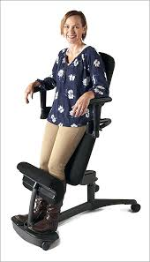 kneeling office chair. Kneeling Desk Chairs » Inspire Chair Stylist And Luxury Ideas Office I