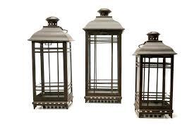 full size of lighting lantern light fixture outdoor post fixtures hanging indoor kitchen fascinating for foyer