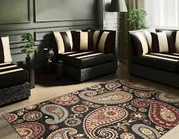 excellent amazing sears area rugs 912 home design ideas regarding modern within sears area rugs modern