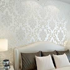 Art Deco Hjem Dekor كلاسيكي Tapetsering, Ikke vævet papir Materiale  selvklebende nødvendig bakgrunns, Tapet 3282244 2020 – $33.59