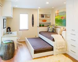 office spare bedroom ideas. Handsome Home Office Guest Bedroom Ideas 26 Love To Tiny With Spare E