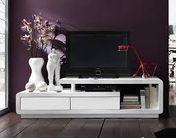 Meubles Design D Co Mobilier Contemporain Et Meubles Design Soldes Meuble Tv Noir Laque Design Avec Decor Strass