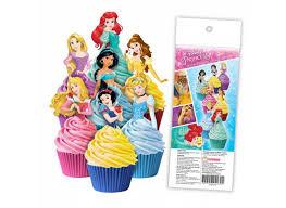 Disney Princess Party Supplies Sweet Pea Parties