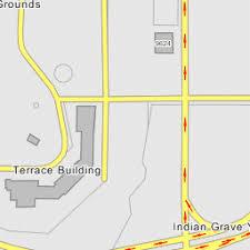 Telus Field Edmonton Seating Chart Telus Field Edmonton Alberta
