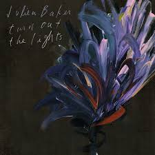 Baker Light