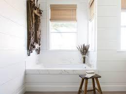 bathroom remodels on a budget. Exellent Bathroom Master Bathroom Tub In Bathroom Remodels On A Budget
