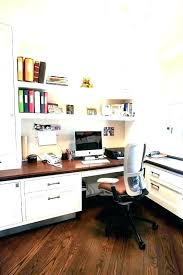 Office shelving solutions Smart Office Home Office Storage Solutions Home Office Storage Ideas Storage Solutions For Home Office Home Office Shelving Home Office Storage Way Basics Home Office Storage Solutions Home Office Filing Solutions Home