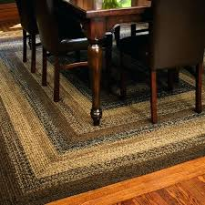 primitive area rugs braided area rugs cappuccino country braided rugs oval primitive area rug photo primitive primitive area rugs