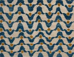 simple rug patterns. Wonderful Patterns Rug Patterns Perfect Patterns Throughout To Simple Rug Patterns A