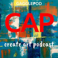 Create Art Podcast