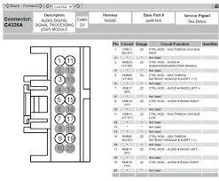 sony xplod cd player wiring diagram wiring diagram technic sony xplod cd player wiring diagram
