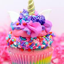 Cupcakes The Cake Mamas