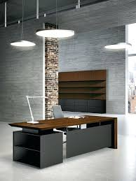 ikea office furniture canada. Idea Office Furniture In Sophisticated Cities Has To Be Very Industry Specific Especially When It Comes Ikea Home Canada