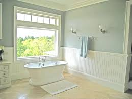 country bathroom bead board in images