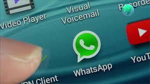 Soziale Netzwerke Ab Diesem Alter Darf Man Whatsapp Und Facebook