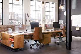 industrial style office chair. Image Of: Industrial Commercial Office Furniture Decoration Style Chair D
