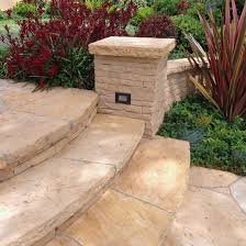 wall caps pooling coping stone treads
