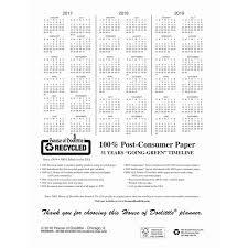 Academic Weekly Calendar Academic Professional Weekly Calendar Accessories