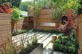Beautiful Small Backyard Designs