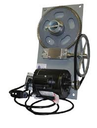 bh usa boat lift motor wiring diagrams bh discover your wiring bhusa bh40 flat plate boat hoist motor 4000lb capacity