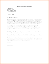 6 Sample Formal Letter To Whom It May Concern Farmer Resume
