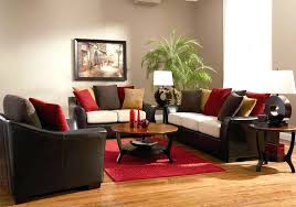 living room sets for apartments. Small Living Room Set Up Vintage Industrial Style Metal Sets For Apartments R