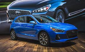 2018 hyundai owners manual. interesting 2018 2018 hyundai elantra gt a euro hatch with an available turbomanual combo throughout hyundai owners manual