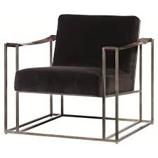 high end upholstered furniture. bernhardt dekker high end accent chair with modern style upholstered furniture