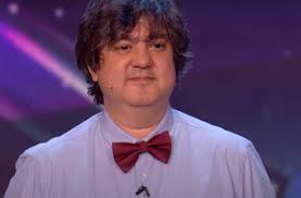 Miguel Lawrence | Britain's Got Talent Wiki | Fandom