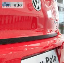 new car plate releaseOnline Get Cheap New Release Cars Aliexpresscom  Alibaba Group